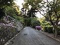 Path for Yomeiji Temple.jpg