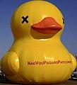 Pato da FIESP-Brasília-01-10-2015 (cropped).jpg