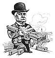 Patrick Calhoun caricature.jpg