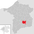 Pattigham im Bezirk RI.png
