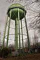 Patton Square Park Water Tower.jpg