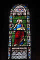 Pau Saint-Jacques Joseph 469.jpg