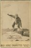 Paul Cook, Louisville Colonels, baseball card portrait LCCN2007683762.tif
