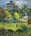 Paul Gauguin (musée de lOrangerie, Paris) (8229592988).jpg