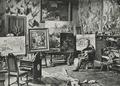 Paul Meyerheims Atelier, 1897.png