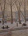 Paul Sourou - Place Carnot.jpg