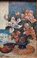 Paul gauguin, natura morta con mandolino, 1885, 02.JPG