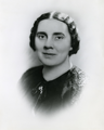 Pauline Gracia Beery Mack (1891-1974) (5493947511) - Restoration.png