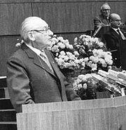 Paulverner 1982