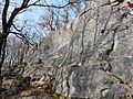 Paussac Vieux Breuil falaise (2).JPG