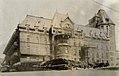 Pavillon D Aiguillon de l Hotel-Dieu de Quebec vers 1930.jpg