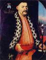 Paweł Kozłowski.PNG