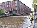 Pawtucket Canal Flood.jpg