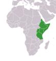 Pays Afrique Est.png