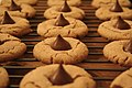 Peanut Butter ^ Chocolate Cookies - Flickr - joe.oconnell.jpg