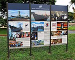 Pearl Harbor Historic Sites Sign.jpg