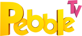 Pebble TV logo.png