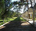 Pedagogical College of Da Lat 28.jpg