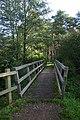 Peddars Way, Knettishall - geograph.org.uk - 288339.jpg