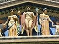 Pediment, Philly Art Museum (3).jpg