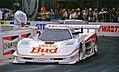 Peerless Racing - GTP Corvette.jpg