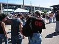 Peirce for Ohio Volunteers at Warped Tour (212749793).jpg