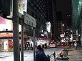 PekingRd HongKong.jpg