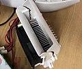 Peltier dehumidifier Maxton.jpg
