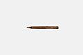 Pen MET 05.4.163 EGDP020143.jpg
