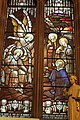 Penarlag - Church of St Deinol A Grade II* in Hawarden, Flintshire, Wales x96.jpg