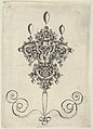 Pendant Design with a Couple at Center MET DP837426.jpg