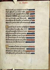 Peniarth 482D f. 196r