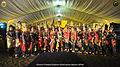 Penjurit-Kepetangan Melayu 01.jpg
