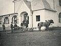 Penne - Hotel Oberbozen 1907.jpg