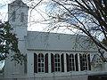 Pensacola Old Christ Church04.jpg