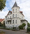 Pension Villa Beer, Stralsund.jpg