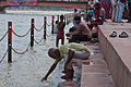 People in Haridwar 006.jpg