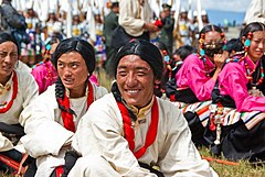 People of Tibet6.jpg