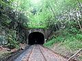Pequabuck Tunnel.jpg