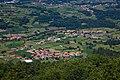 Pequena aldea - panoramio.jpg