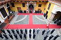 Perú y Singapur estrechan relaciones bilaterales (9733800902).jpg