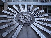 Periodic table monument.jpg