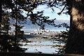 Periphery of Valdez ENBLA03.jpg