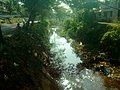 Periyar Valley Irrigation Canal Crossing at Vengola - panoramio.jpg