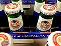 Peroni Nastro Azzurro Beer Oct 2012.jpg