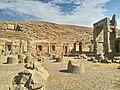 Persepolis3 Shiraz Iran MojtabaValipour.jpg