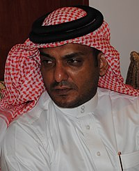 Personal image for Mohamed Albuflasa.JPG