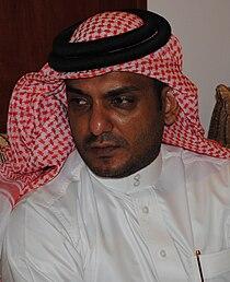 Personal image for Mohamed Albuflasa.JPG