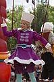 Personnage Disney - Pinocchio - 20150805 17h46 (11015).jpg