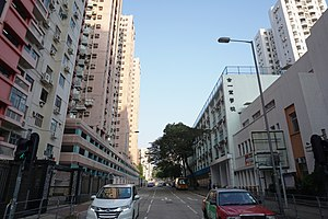 Perth Street (full view and blue sky).jpg